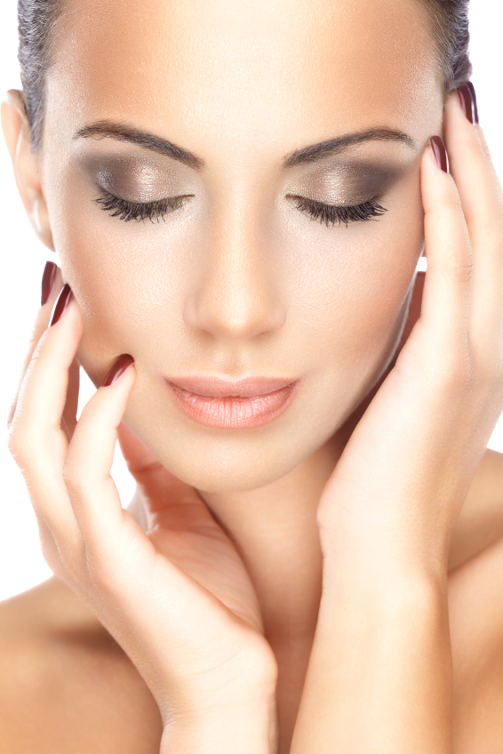 BOTOX® Cosmetic and Dysport® are nonsurgical, physician-administered treatments that can temporarily smooth moderate to severe wrinkles between the brows, across the forehead, around the eyes (crows feet), and on the bridge of the nose.
