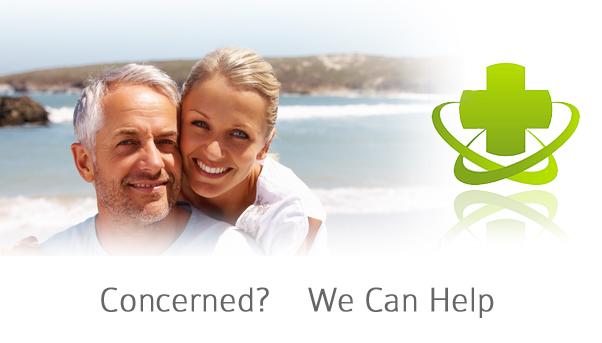 Skin Cancer Treatment