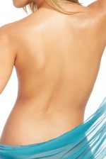 CoolSculpting® by ZELTIQ™