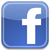 Like Winston Salem Dermatology & Surgery Center on FaceBook!