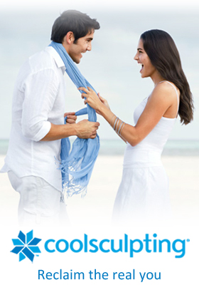 What people are saying about their CoolSculpting® results