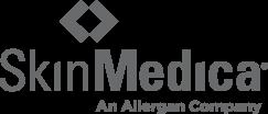 Skin Medica
