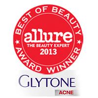featured-glytone