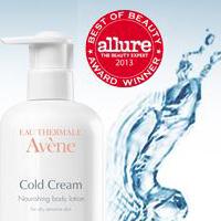 Avène skin care products available at WInston Salem Dermaotolgy.