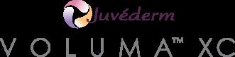 JUVEDERM Voluma XC injectable gel