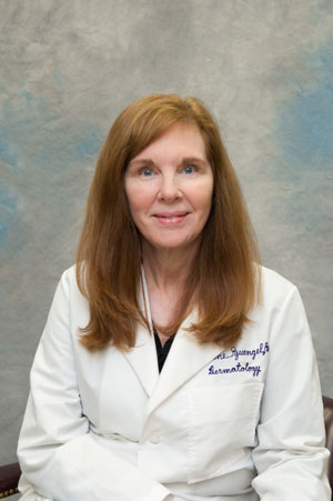 Dr. Chris founded this Winston Salem practice in 1997, and has seen it grow over the past several years, while preserving the emphasis on individual patient care.