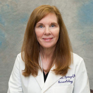 Dr. Chris Yuengel has been designated as an expert injector by the American Society for Aesthetic Plastic Surgery and American Society for Dermatologic Surgery.