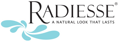 Radiesse for the Hands!