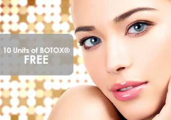 15july-botox-347w-featured