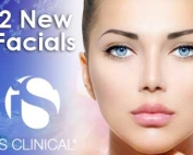 15july-is-clinical-featured