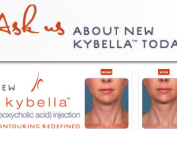 kybella-featured