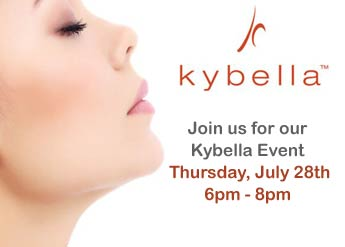 kybella-event-feat-image