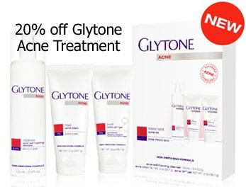 glytone-fi
