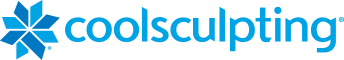 logo-coolsculpting-logo