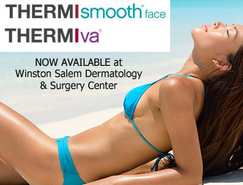 ThermiVa®, ThermiTight® and ThermiSmooth® Body and Face