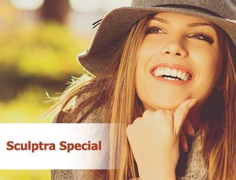 featured-sculptra-special