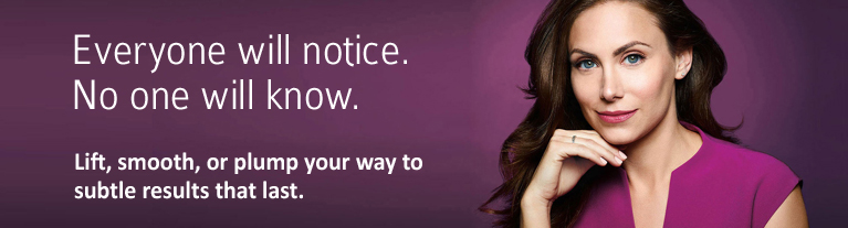 Buy 2 Voluma and 1 Volbella for only $1995