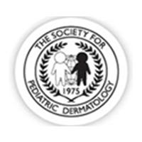 Winston Salem Dermatology