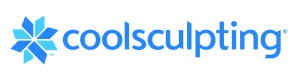 View our CoolSculpting® page for more information on the non-invasive procedure.