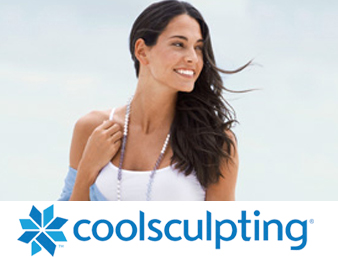 Coolsculpting-featured