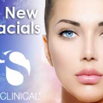 clinical-featured