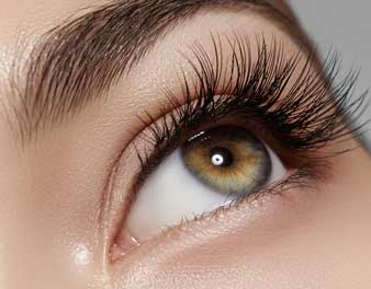 eye-lashes-featured