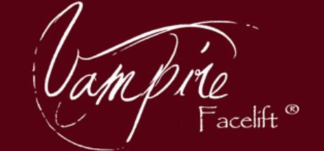 VAMPIRE-FACIAL-Logo