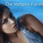vampire-featured