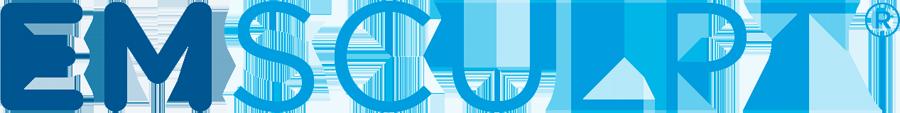 emsculpt-logo-900w