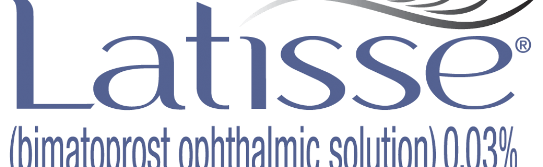 Latisse_Logo