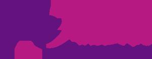ReFissa-logo