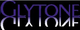 glytone-logo