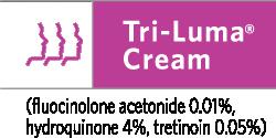 tri-luma_logo