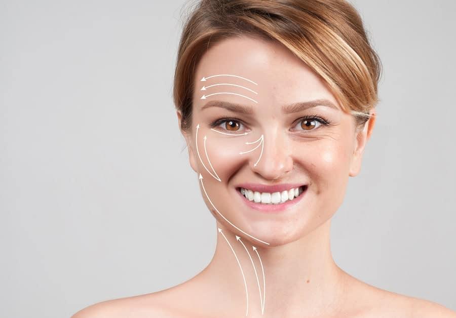 Collagen Facial-1