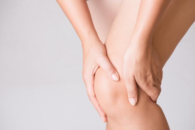 Acute Injuries