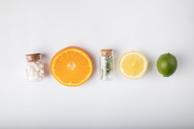 Create a Collagen Boosting Diet