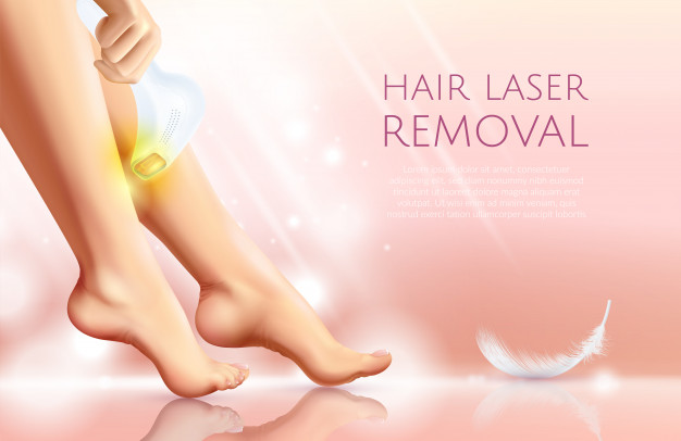 Laser Hair Removal-1
