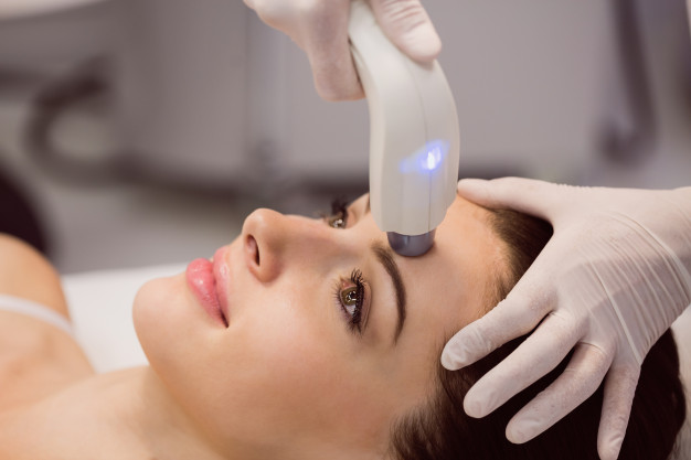 female-patient-receiving-cosmetic-treatment